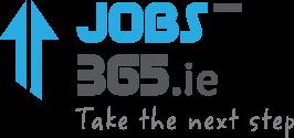Jobs365.ie