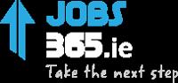 Jobs365 Logo