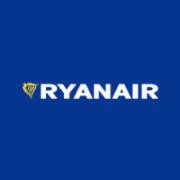 Ryanair Jobs