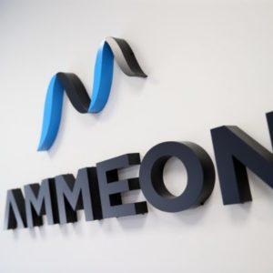 Ammeon creates 46 new jobs in Belfast
