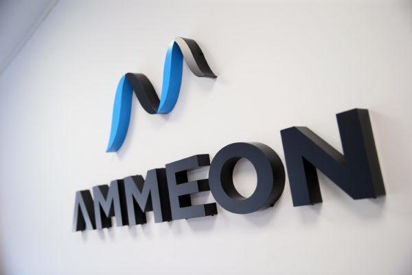 Ammeon creates 46 new jobs in Belfast