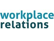 Workplace Relations Commission