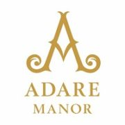 Adare Manor jobs