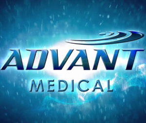 Advant Medical jobs