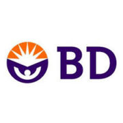 BD Medical careers