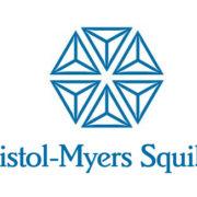 Bristol-Myers Squibb jobs