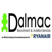Dalmac Recruitment