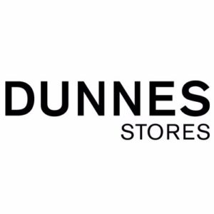 Dunnes Stores careers