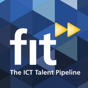 FIT jobs