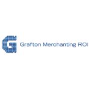 Grafton Merchanting jobs