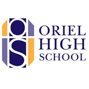 Oriel High School jobs