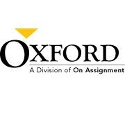 Oxford Global Resources