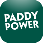 Paddy Power jobs