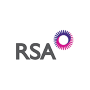 RSA Group jobs