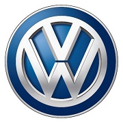 Volkswagon Ireland jobs
