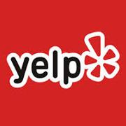 Yelp jobs