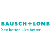 Bausch + Lomb careers