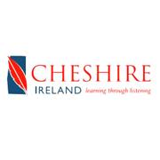 Cheshire Ireland jobs