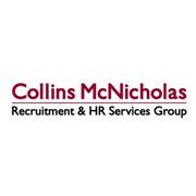 Collins McNicholas recruitment