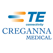 Creganna Medical Devices