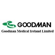 Goodman Medical jobs