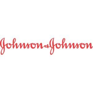 Johnson & Johnson jobs