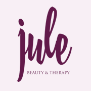 Jule Beauty Salon