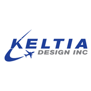 Keltia Ireland careers