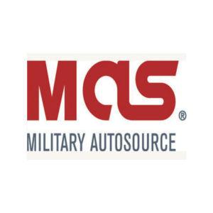 Military Autosource jobs