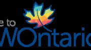 Northwest Ontario jobs