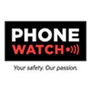 phonewatch jobs