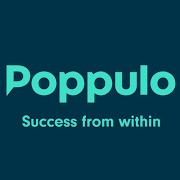 poppulo jobs
