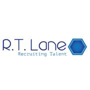 RT Lane Recruitment jobs