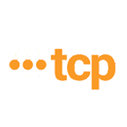 TCP Solutions jobs