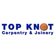 Top Knot Carpentry jobs