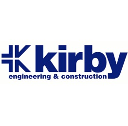 Kirby Group Engineering