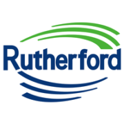 Rutherford Contracting jobs