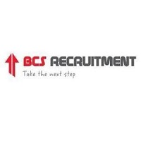 BCS Recruitment