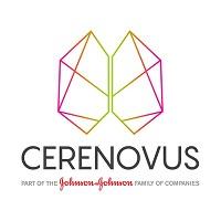 CERENOVUS