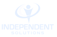 Independent Solutions jobs